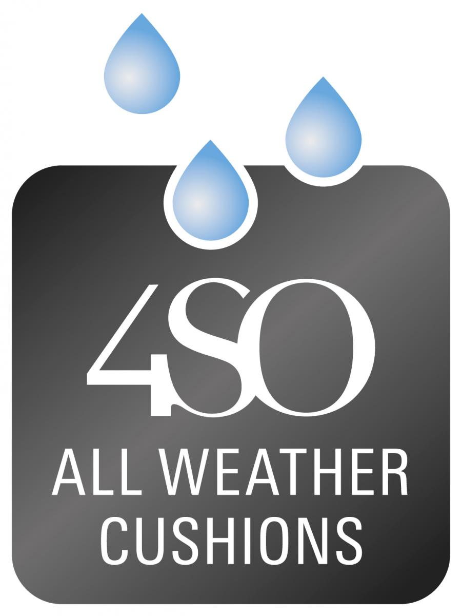 all-weather-cushions